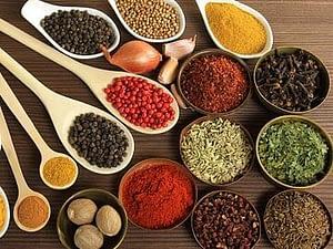Vijay Spices