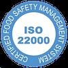 iso-22000-certifications-in-dehradun-250x250