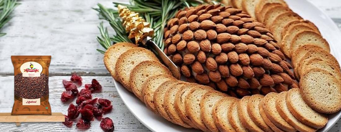 Cookies Bread