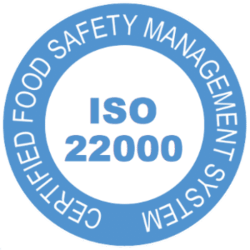 iso-22000-
