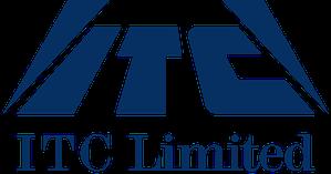 ITC partner with Vijay Foods
