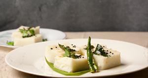 dhokla Vijay Recipes