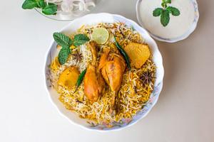 Chicken+Biryani+2