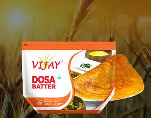 Dosa Batter   Vijay