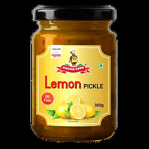 Lemon Pickle   Master Cook