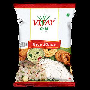 Rice Flour   Vijay